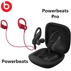 Headset, Sport, Earphone, beats