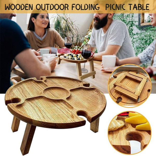 2in1wineglassholder, Cheese, outdoorfurniture, Outdoor