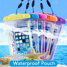 case, Summer, waterproofbagforphone, caseforphone