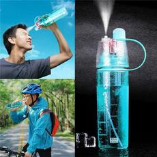 sportsbottle, Outdoor, Cup, spraybottle