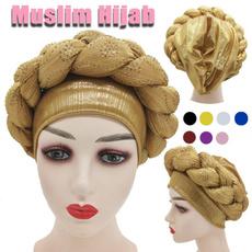 muslimturban, stretchyturban, Fashion, turbanhat