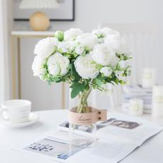 bouquetofrose, Home Decor, Wedding Accessories, Bouquet