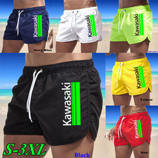 quickdrybeachshortpant, Summer, Beach Shorts, runningpant