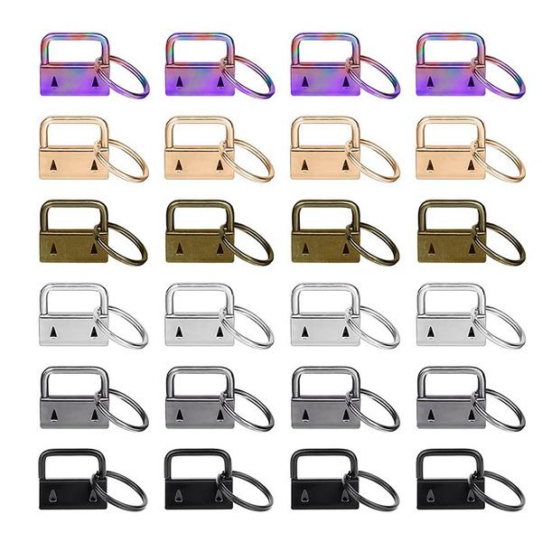 Key Chain, Chain, keyfob, bulkkeychainhardware