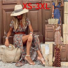 Summer, Fashion Accessory, Fashion, Dresses