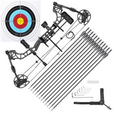 Archery, Kit, Hunting, Arrow