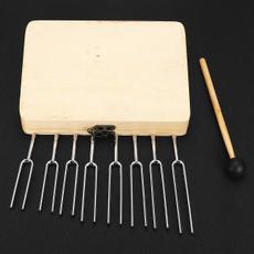 Box, Steel, Instrumentos musicales, healthwellnes