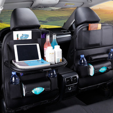 tray, Storage, carseatcoverset, leather