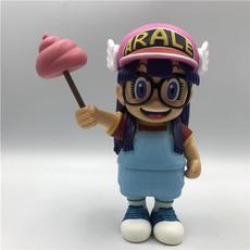 Toy, figure, doll, slump