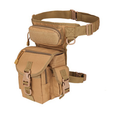 legbag, survivalbag, survivaltool, legrigsbelt