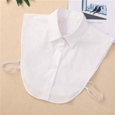 blouse, Fashion, fakeshirt, Shirt
