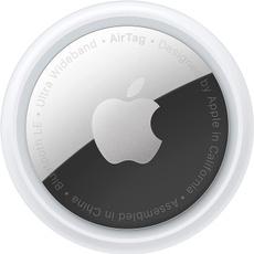 New, appaccmx532ama, Apple, mx532ama