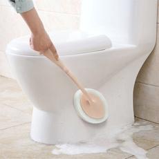 toilet, Bathroom, bathtub, Home & Living