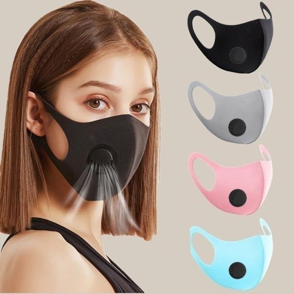 Fashion, unisex, Face Mask, Masks