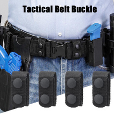 Heavy, Fashion Accessory, Outdoor, tacticalaccessorie