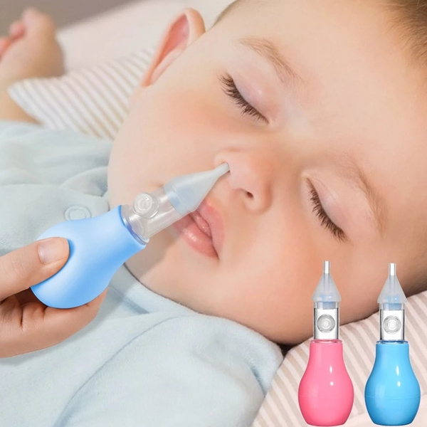 suctionaspirator, cleanerpump, Silicone, Cleanser
