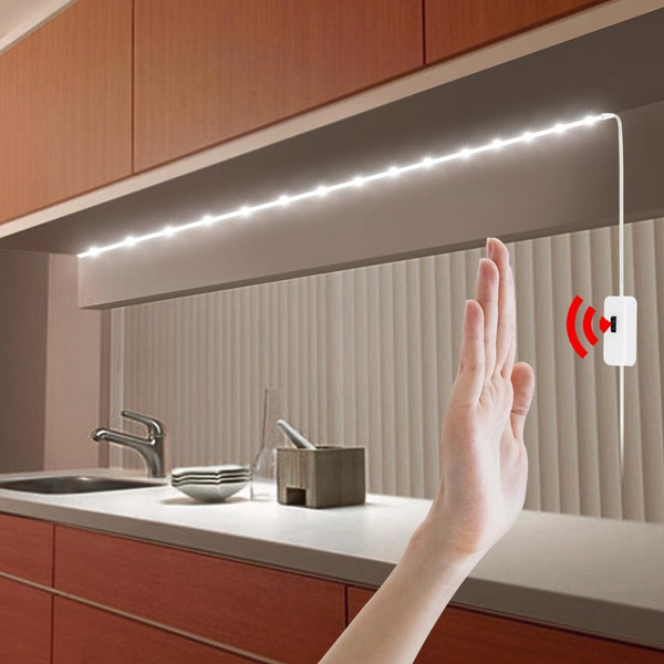 motion, Kitchen & Dining, Sensors, led