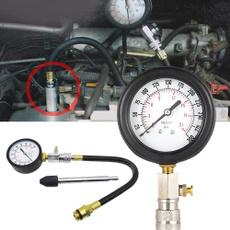 gasenginecylinder, Automotive, enginecylinder, gasoline