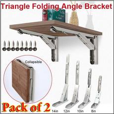 Heavy, Steel, tableshelf, furniturehardware