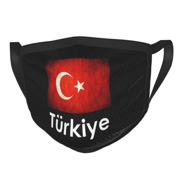 turkey, Gifts, turkish, muffle