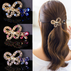 butterfly, hairpinsforwomen, Fashion Accessory, adulthairclip