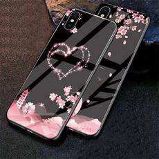 case, iphone12procase, Cover, Samsung