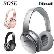 Fashion, Earphone, sportsheadphone, bluetooth headphones