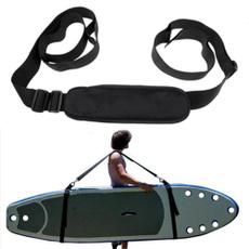 boardbelt, Surfing, shouldercarry, wakeboard