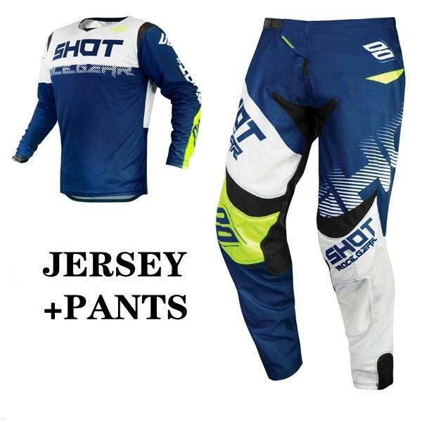Blues, pants, Energy, Neon