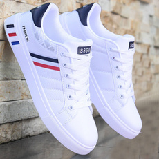 Sneakers, Fashion, sports shoes for men, casual shoes for men