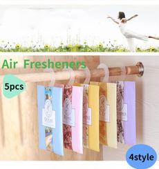 roomairfreshener, Bags, carairfreshener, airfreshenersupplie