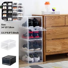 Storage Box, homestoragerack, Container, drawertype