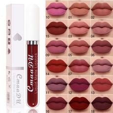 Beauty Makeup, liquidlipstick, Lipstick, Beauty