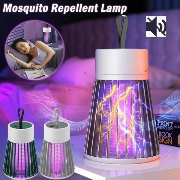 mosquitorepellentlamp, usb, mosquitorepellenttool, mosquitokiller
