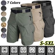 outsideshort, tacticalshort, Shorts, Hiking