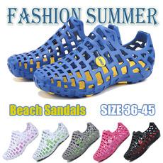 beach shoes, Flip Flops, summershoesformen, Garden
