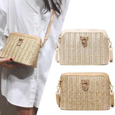 Summer, Bags, Travel, Messenger Bags