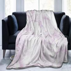 bedroom, lightweightblanket, velvet, Shiny