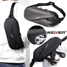 waterproof bag, Shoulder Bags, Fashion, fitnessrunningbag