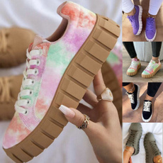 casual shoes, shoes for womens, Casual Sneakers, Womens Shoes