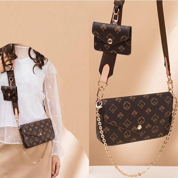 wallets for women, 財布, keybag, Wallet