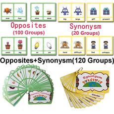 flashcardsforkindergarten, Toy, flashmemorycardtoddlerflashcard, Pocket