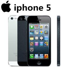 apple iphone 5, cellphone, Smartphones, Apple
