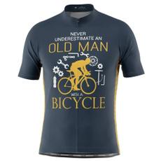 mensportswear, Fashion, Bicycle, Shirt