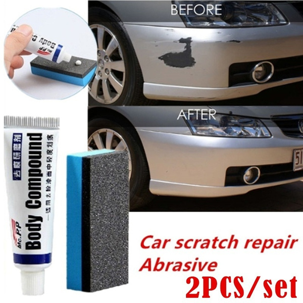 repair, abrasiveremoval, Cars, automotivetoolssupplie