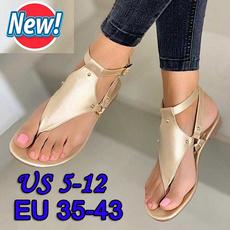 Summer, Flip Flops, Fashion, womensflatslipper