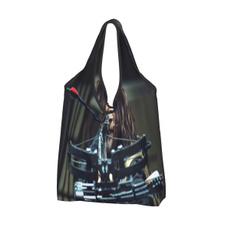 portable, Storage, Practical, Bags