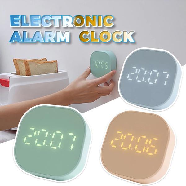 led, usb, Clock, Home