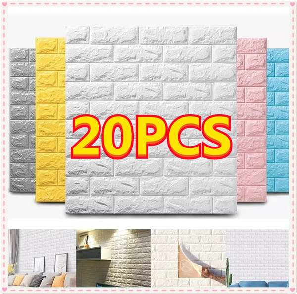 PVC wall stickers, ceiling, Stickers, Wallpaper