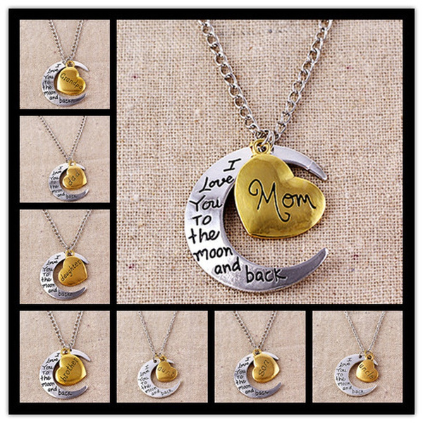 oldfashionnecklace, Love, Jewelry, 925 silver necklace